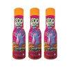 Shampoo Infantil Zoopers 500ml (Exceto 2x1/3x1)